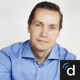 Jon Einarsson, MD