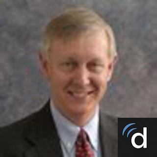 Chris Teigland, MD
