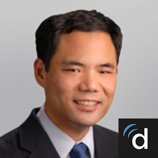 Daejoon Anh, MD