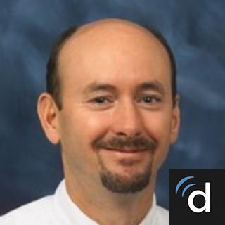 Robert Fales Jr., MD