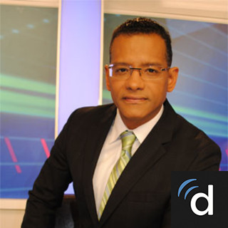 Dr Miami Financing >> Dr. Misael Gonzalez, Family Medicine Doctor in Miami, FL | US News Doctors