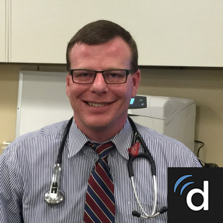 how to become a pediatric cardiologist