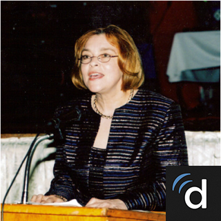 Dr. Miriam Vincent, MD – Brooklyn, NY | Family Medicine