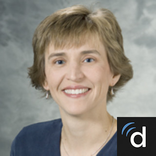 dr camilla bauman matthews md madison wi pediatrics