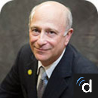 Mark Moritz, MD