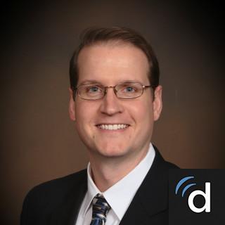 Dr Justin Becker Radiologist In Houston Tx Us News