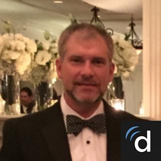 Mutual Of Omaha Insurance >> Dr. Mark Puccioni, Neurosurgeon in Omaha, NE | US News Doctors