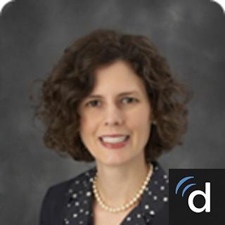 Dr Rebecca Mccrery Urologist In Omaha Ne Us News Doctors