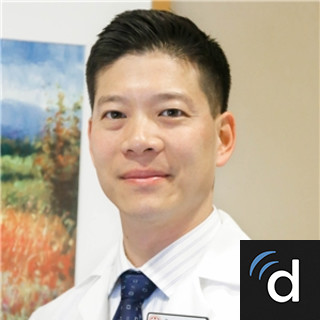 Dr. Christopher Huang, Gastroenterologist in Boston, MA ...