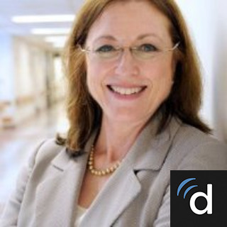 Marjorie Bowman, MD