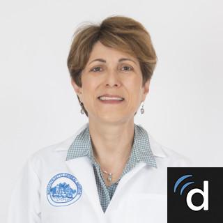 Dr Kathryn Swoboda Medical Genetics In Boston Ma Us
