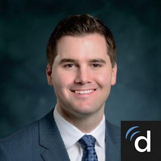 Dr Trevor Born Orthopedic Surgeon In Sarasota Fl Us