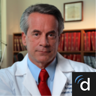 David Staskin, MD, Urology, Brighton, MA, St. Elizabeth's Medical Center