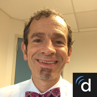 Michael Rosenberg, MD, Pediatric Infectious Disease, Bronx, NY - yk7quwirfzjy5zc1elif