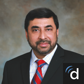 Dr. <b>Humayun Mirza</b> is a cardiologist in Houston, Texas and is affiliated with <b>...</b> - uvyrzwgzhyy3xuyjqvhv