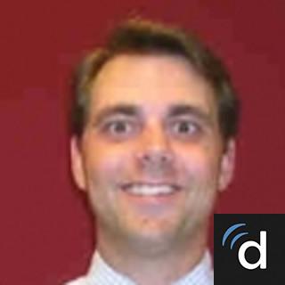 Dr Jeffrey Wampler Pediatrician In Louisville Ky Us