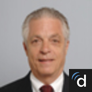 Bruce Carr, MD