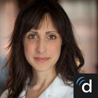 Dr. Carina Rizzo Is A Dermatologist In Garden City, New York. She Received  Her Medical Degree From Weill Cornell Medical College Of Cornell University  And ...