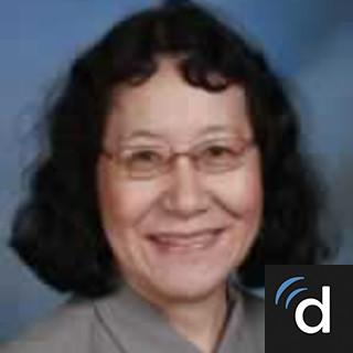 Dr Lynn Wang Neurologist In Denton Tx Us News Doctors