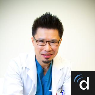 Jeff Zhao, DO