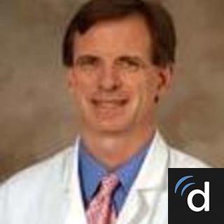 Used Cars Greenville Sc >> Dr. John Broderick, Orthopedic Surgeon in Spartanburg, SC   US News Doctors