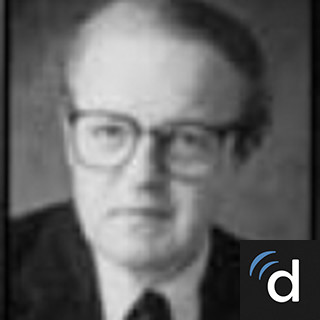 Charles Beall, MD