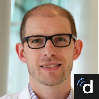 Stephen DeMeo, DO, Neonat/Perinatology, Raleigh, NC, Duke University Hospital