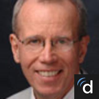 Thomas Green, MD