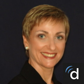 Yelena Frankel, MD