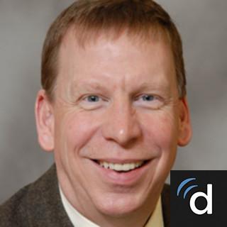 Kirk Ramin, MD
