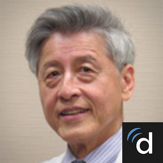 Shyan-Yih Chou, MD