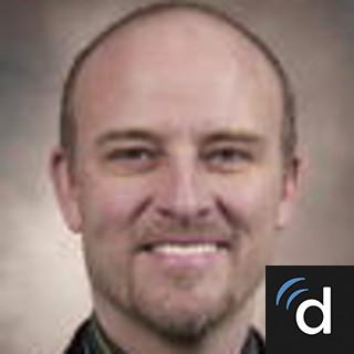 Dr Douglas Holden Md Fair Lawn Nj Orthopaedic Surgery