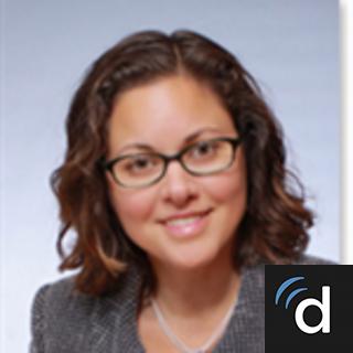 Dr Kendalyn Murray Family Medicine Doctor In Flint Mi