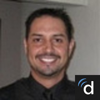 Dr. Michael Subit, Obstetrician-Gynecologist in Mansfield ...