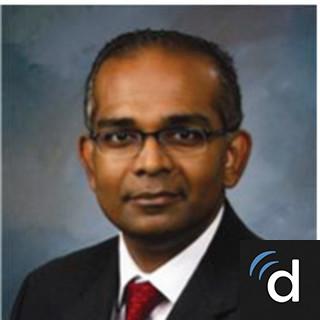 Dr Andrew Xavier Md Southfield Mi Neurology