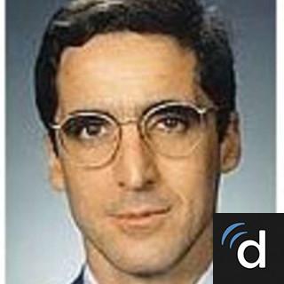 Scott Scheinin, MD