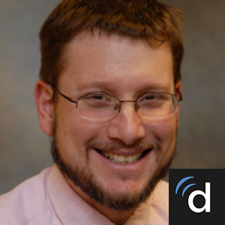 Daniel Gruenstein, MD, Pediatric Cardiology, Chicago, IL, University of Chicago Medical Center