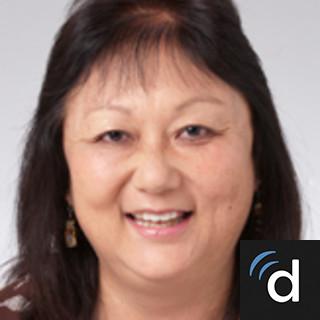 Dr Marsha Marumoto Pediatrician In Aiea Hi Us News
