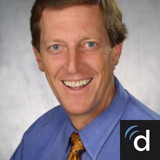 Dr Michael Yaffe Pediatric Gastroenterologist In Madison