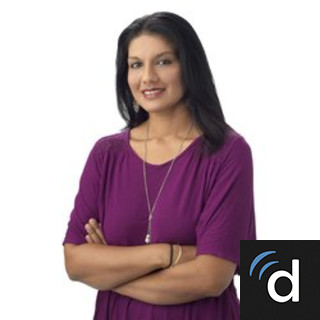 Dr sabia ali family medicine doctor in jersey city nj us news dr sabia ali is a family medicine doctor in jersey city new jersey and is affiliated with multiple hospitals in the area including carepoint health altavistaventures Images