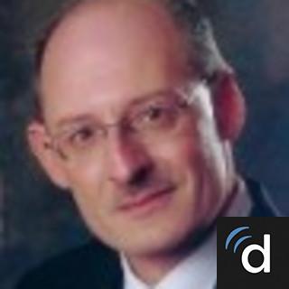 Michael Zema, MD