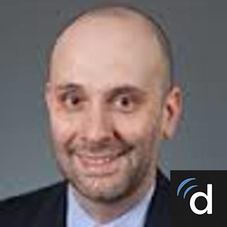 Robert Grossberg, MD
