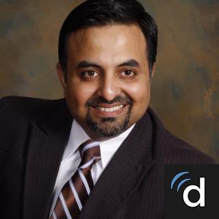 Dr Mehmood Khan Internist In San Antonio Tx Us News