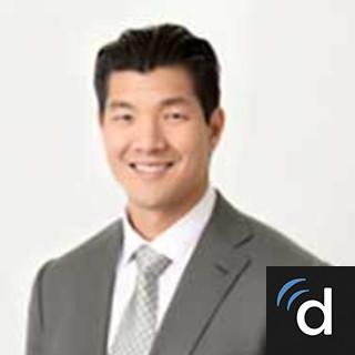 Dr Gordon Chen Cardiologist In Miami Gardens Fl Us News Doctors