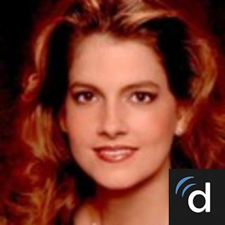 Dr Maria Vega Psychiatrist In Coral Gables Fl Us News