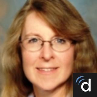 Dr Sheryll Vanderhooft Dermatologist In Salt Lake City Ut Us News Doctors