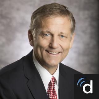 Keith Naunheim, MD