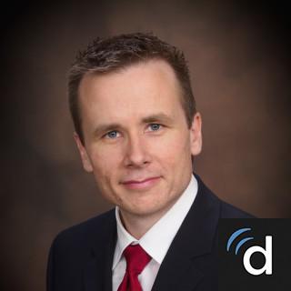 Dr Tobias Mann Orthopedic Surgeon In Bettendorf Ia Us