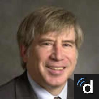 Lawrence Hurst, MD