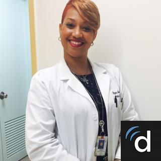 Dr Juanita MestreDudley MD Garden City NY Obstetrics